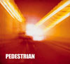 Pedestrian [electric]