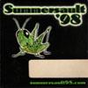 Summersault '98