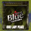 Labatt Blue Music